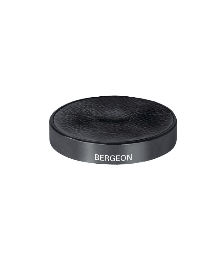 Bergeon ref.5394-P Casing Cushion